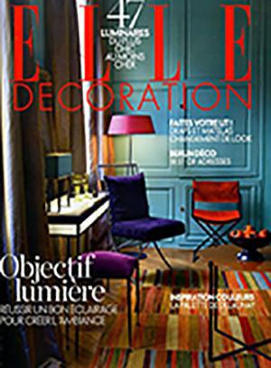 audience-innovation-magazine-cover-wrap-marketing-elle-decor-cover.jpg