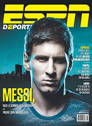 audience-innovation-magazine-cover-wrap-marketing-espn-deportes-cover.jpeg