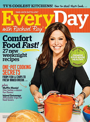 audience-innovation-magazine-cover-wrap-marketing-every-day-rachel-ray-cover.jpg