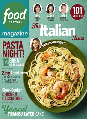 audience-innovation-magazine-cover-wrap-marketing-food-network-cover.jpg