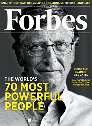 audience-innovation-magazine-cover-wrap-marketing-forbes-cover.jpeg