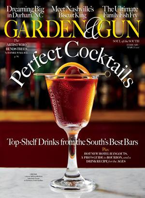 audience-innovation-magazine-cover-wrap-marketing-garden-gun-cover.jpg