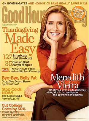 audience-innovation-magazine-cover-wrap-marketing-good-housekeeping-cover.jpg