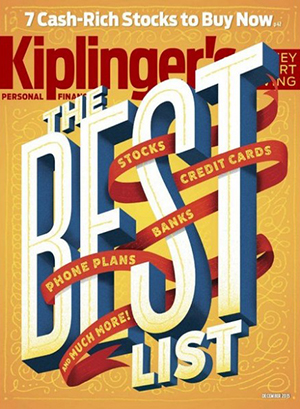 audience-innovation-magazine-cover-wrap-marketing-kiplingers-cover.jpg