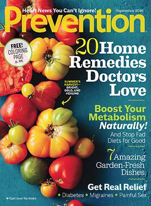 audience-innovation-magazine-cover-wrap-marketing-prevention-cover.jpg