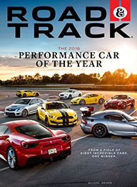 audience-innovation-magazine-cover-wrap-marketing-road-and-track-cover.jpg