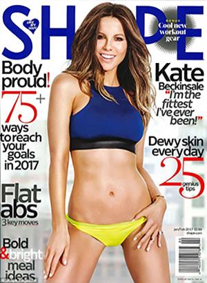 audience-innovation-magazine-cover-wrap-marketing-shape-cover.jpg
