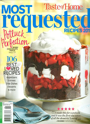 audience-innovation-magazine-cover-wrap-marketing-taste-of-home-cover.jpg