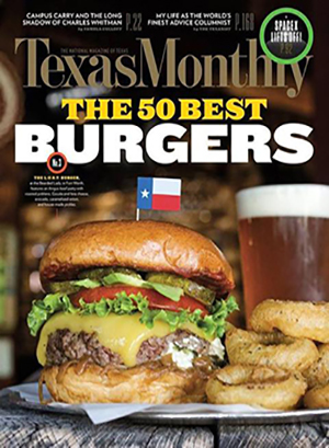audience-innovation-magazine-cover-wrap-marketing-texas-monthly-cover.jpeg