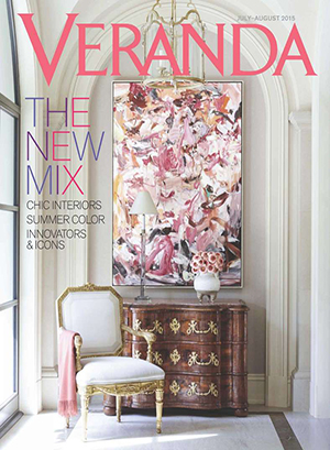 audience-innovation-magazine-cover-wrap-marketing-veranda-cover.jpg