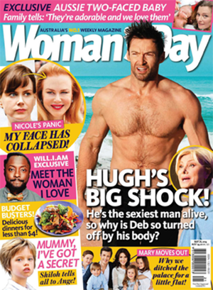audience-innovation-magazine-cover-wrap-marketing-womans-day-cover.png