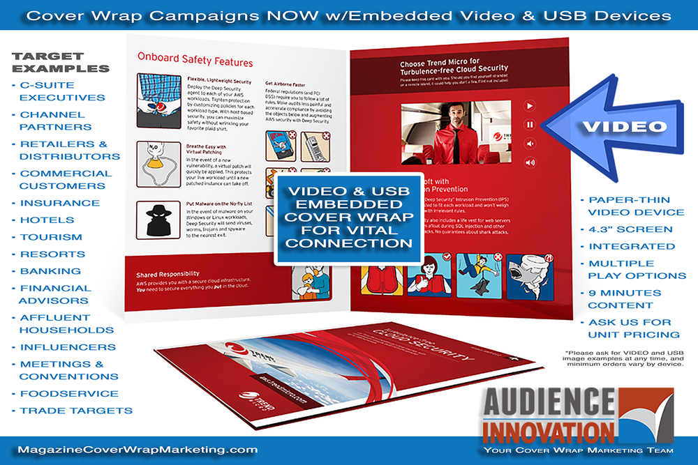 audience-innovation-magazine-cover-wrap-marketing-video-options