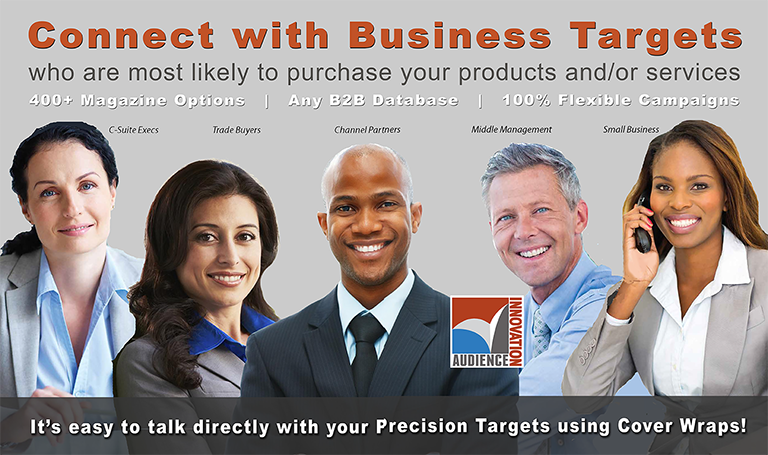 audience-innovation-magazine-cover-wrap-marketing-business-targets.png