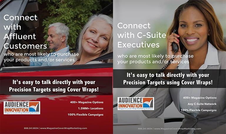 audience-innovation-magazine-cover-wrap-marketing-affluent-targets.png