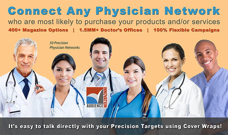 audience-innovation-magazine-cover-wrap-marketing-point-of-care-targets1.png