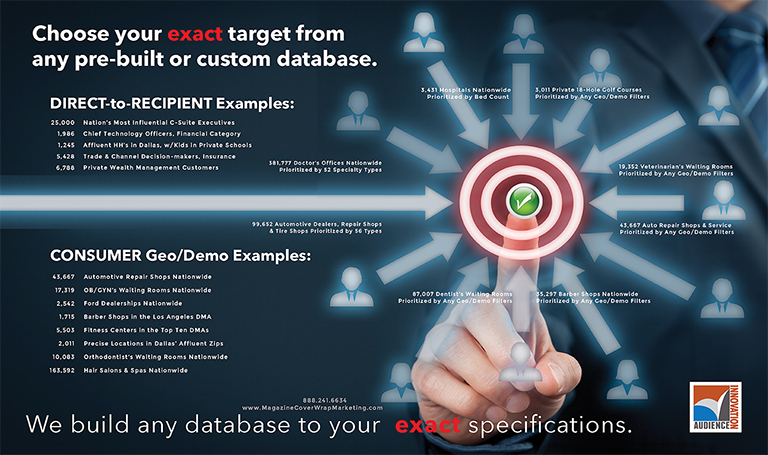 audience-innovation-magazine-cover-wrap-marketing-database-target-examples.png