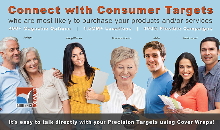 audience-innovation-magazine-cover-wrap-marketing-consumer-retail-targets1.png
