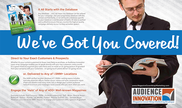 audience-innovation-magazine-cover-wrap-marketing-weve-got-you-covered.png