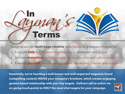 audience-innovation-magazine-cover-wrap-marketing-campaign-overview-07.png