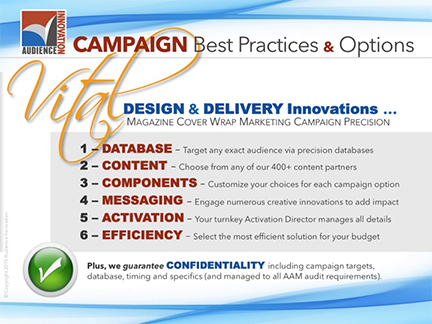 audience-innovation-magazine-cover-wrap-marketing-campaign-overview-11.png