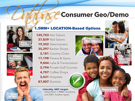 audience-innovation-magazine-cover-wrap-marketing-campaign-overview-16.png
