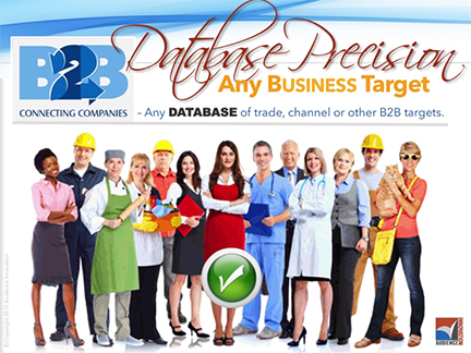 audience-innovation-magazine-cover-wrap-marketing-campaign-overview-24.png