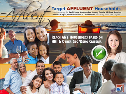 audience-innovation-magazine-cover-wrap-marketing-campaign-overview-25.png