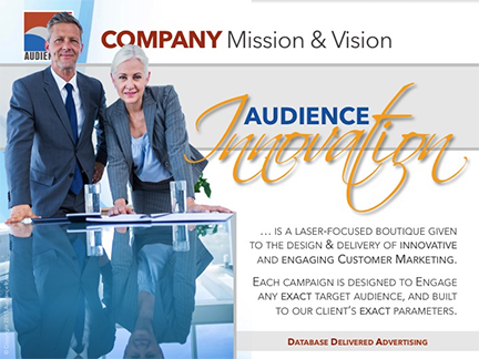 audience-innovation-magazine-cover-wrap-marketing-vision