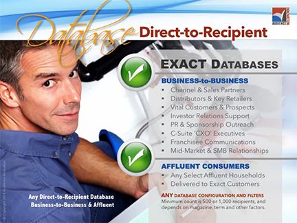 audience-innovation-magazine-cover-wrap-marketing-campaign-overview-21.png