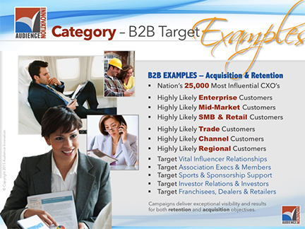 audience-innovation-magazine-cover-wrap-marketing-campaign-overview-23.png