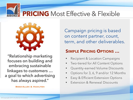 audience-innovation-magazine-cover-wrap-marketing-campaign-overview-50.png