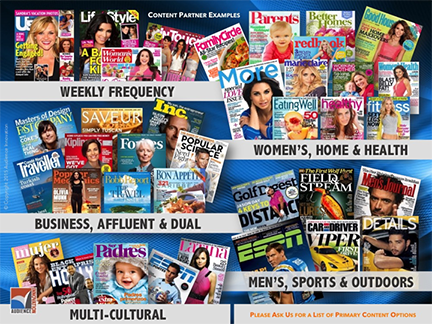 audience-innovation-magazine-cover-wrap-marketing-campaign-overview-42.png