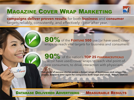 audience-innovation-magazine-cover-wrap-marketing-campaign-overview-06.png