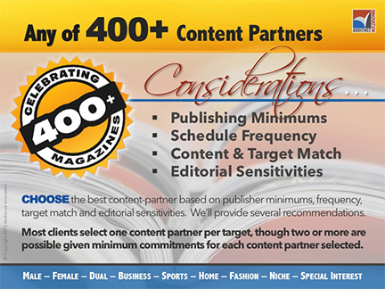 audience-innovation-magazine-cover-wrap-marketing-campaign-overview-41.png