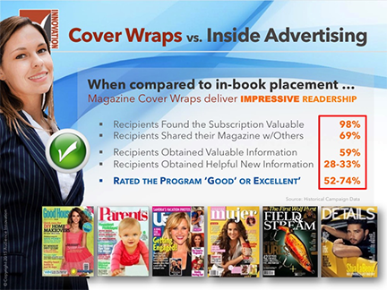 audience-innovation-magazine-cover-wrap-marketing-campaign-overview-52.png