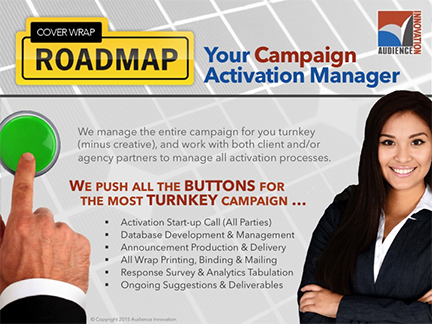 audience-innovation-magazine-cover-wrap-marketing-campaign-overview-44.png
