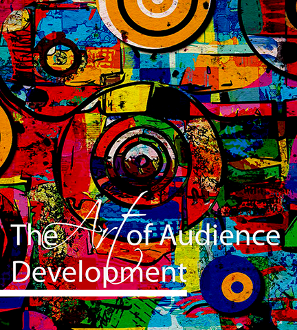 audience-innovation-magazine-cover-wrap-marketing-audience-development.png