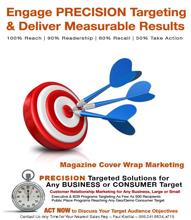 audience-innovation-magazine-cover-wrap-marketing-meme-group1-02.jpg