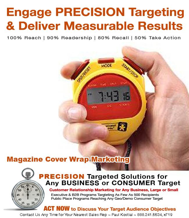 audience-innovation-magazine-cover-wrap-marketing-meme-group1-01.jpg