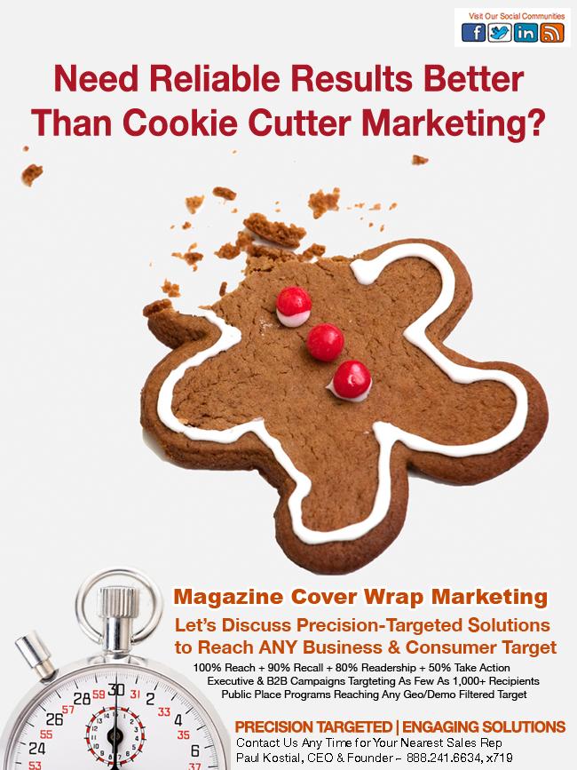 audience-innovation-magazine-cover-wrap-marketing-meme-group1-03.jpg