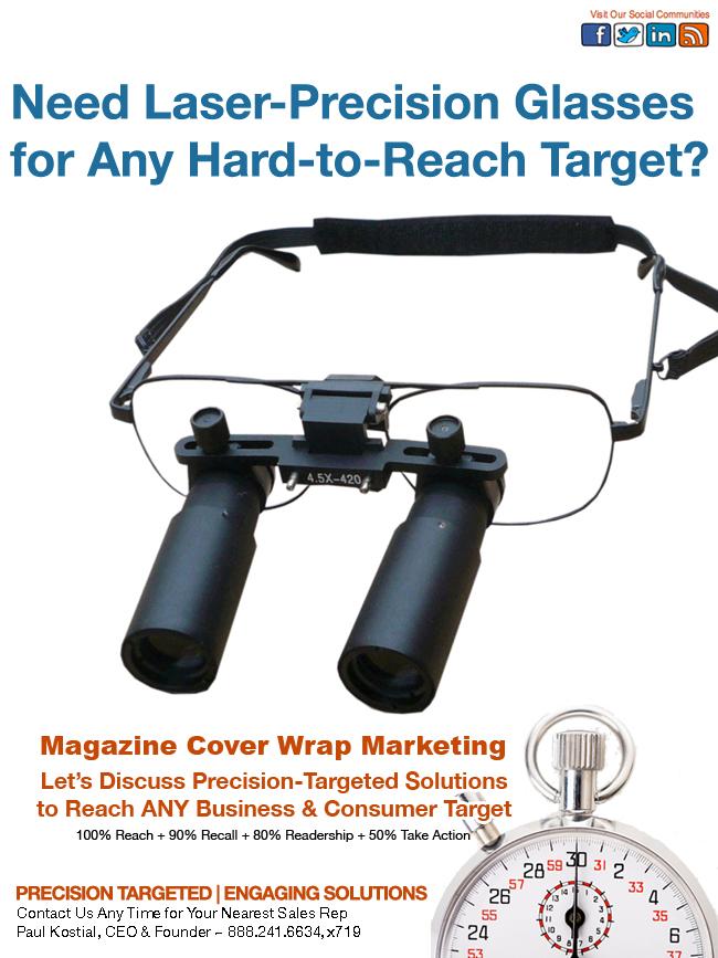 audience-innovation-magazine-cover-wrap-marketing-meme-group1-06.jpg