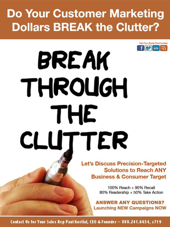 audience-innovation-magazine-cover-wrap-marketing-meme-group1-07.jpg