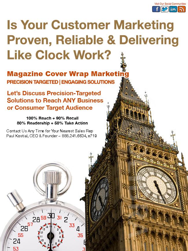 audience-innovation-magazine-cover-wrap-marketing-meme-group1-08.jpg