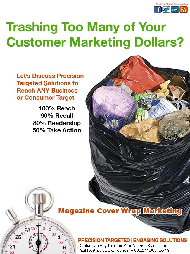 audience-innovation-magazine-cover-wrap-marketing-meme-group1-09.jpg