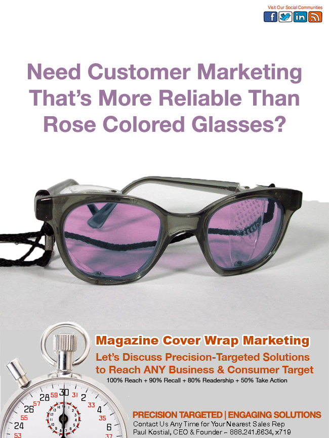 audience-innovation-magazine-cover-wrap-marketing-meme-group1-11.jpg