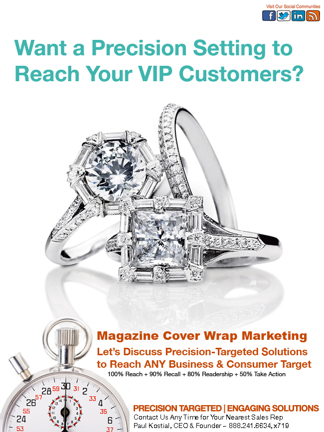 audience-innovation-magazine-cover-wrap-marketing-meme-group1-12.jpg