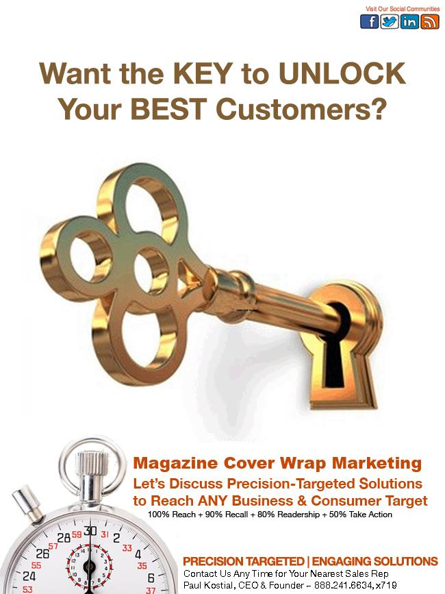 audience-innovation-magazine-cover-wrap-marketing-meme-group1-15.jpg
