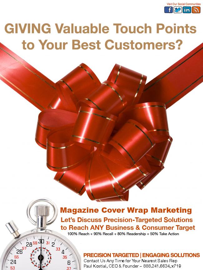 audience-innovation-magazine-cover-wrap-marketing-meme-group1-17.jpg