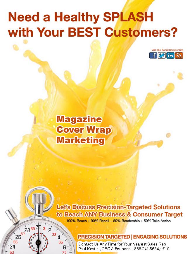 audience-innovation-magazine-cover-wrap-marketing-meme-group1-18.jpg