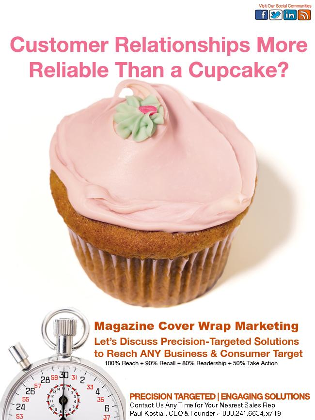 audience-innovation-magazine-cover-wrap-marketing-meme-group1-19.jpg